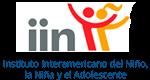 Dirije a Instituto Interamericano del Niño, la Niña y el Adolescente