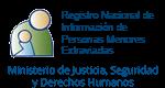 Dirije a Ministerio de Justicia, Seguridad y Derechos Humanos